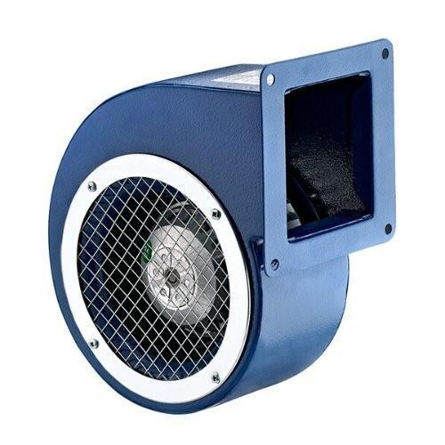 BDRS 160-60 радиальный вентилятор BVN (Турция)