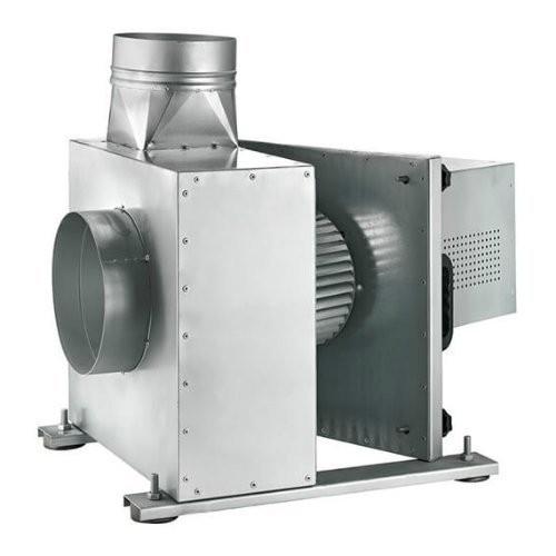 BKEF-T 250 M кухонный вытяжной вентилятор BVN (Турция)