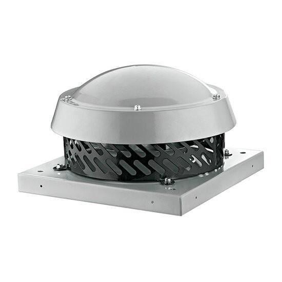 BRF 250 крышный вентилятор BVN (Турция)
