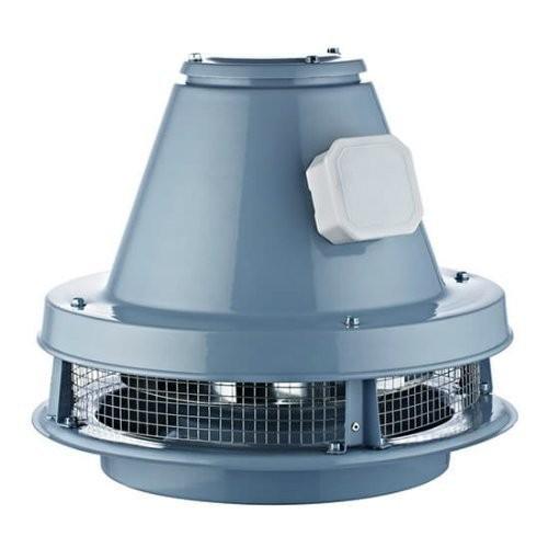 BRCF-M 315 крышный вентилятор BVN (Турция) (120C)