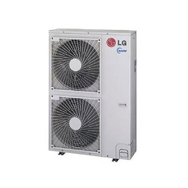 Универсальный внешний инверторный блок LG UU49WC1.U31R0