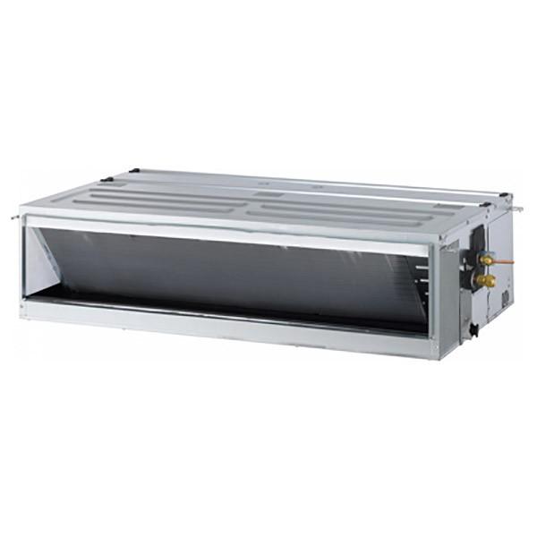 Универсальный внутренний блок канального типа LG UM18WC.N11R0