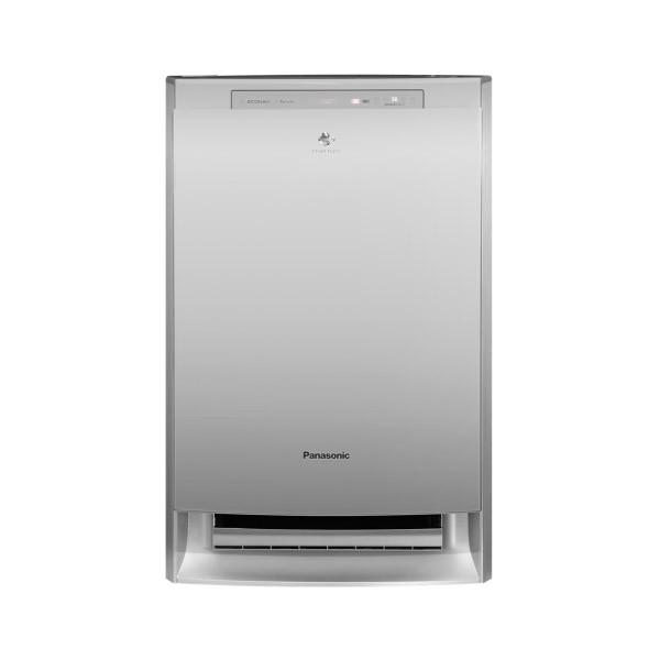 Климатический комплекс F-VXR50R-W (очистка и увлажнение воздуха)