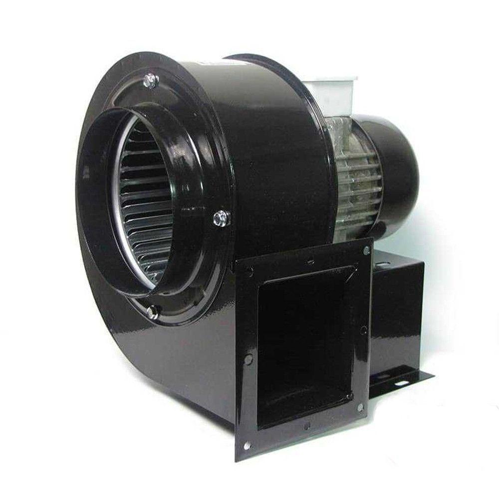 OBR 200 T-2K радиальный вентилятор BVN (Турция)